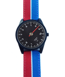 RL-73 WATCH - ShopE30