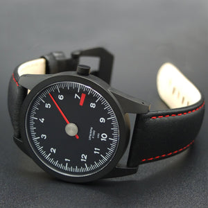 RL-72 WATCH - ShopE30