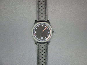 T16-52 WATCH - ShopE30