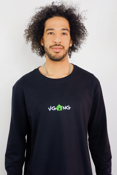 - Ethics and Antics vegan nagev vgang clothing