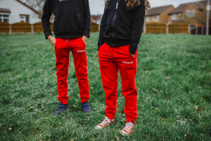 Kids - Ethics and Antics vegan nagev vgang clothing