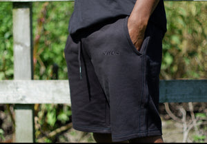 Shorts - Ethics and Antics vegan nagev vgang clothing