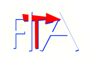 FITA - From Intermediate To Advanced - English course
