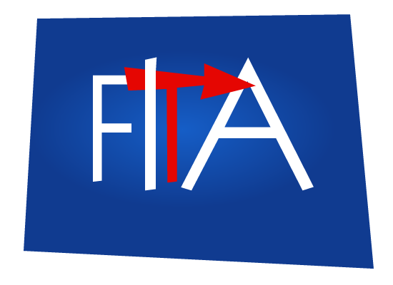 FITA Course - 1 Month subscription