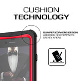 iPhone 8 Case | Waterproof Protection Full Body Case