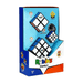 Rubik's Cube Family Pack - DailyPuzzles