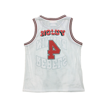 Load image into Gallery viewer, BWOOD - runnin rebels jersey