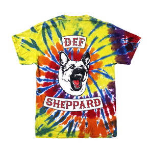 "<img src=""http://brianwoodonline.com/ghost.png""><br>def sheppard dye"