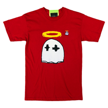 "Load image into Gallery viewer, <img src=""http://brianwoodonline.com/ghost.png""><br>gooney ghost"