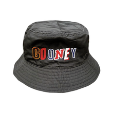"Load image into Gallery viewer, <img src=""http://brianwoodonline.com/ghost.png""><br>gooney bucket"