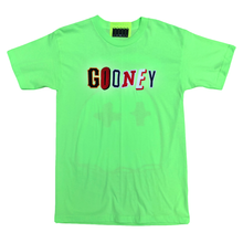"Load image into Gallery viewer, <img src=""http://brianwoodonline.com/ghost.png""><br>gooney T"