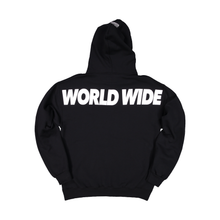 "Load image into Gallery viewer, <img src=""http://brianwoodonline.com/ie.png""><br>syndicated hoody"