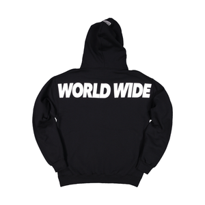 "<img src=""http://brianwoodonline.com/ie.png""><br>syndicated hoody"