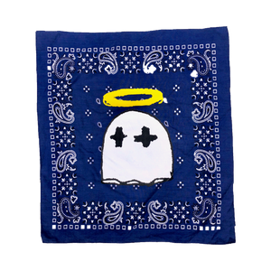 "<img src=""http://brianwoodonline.com/ghost.png""><br>ghost bandana"