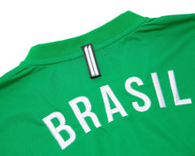"Load image into Gallery viewer, <img src=""http://brianwoodonline.com/bwvs.png""><br>no deal brasil jersey"