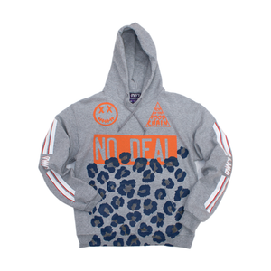 "<img src=""http://brianwoodonline.com/bwvs.png""><br>NO DEAL hoody"