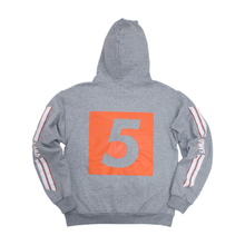 "Load image into Gallery viewer, <img src=""http://brianwoodonline.com/bwvs.png""><br>NO DEAL hoody"