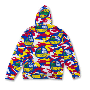 "<img src=""http://brianwoodonline.com/robbery.gif""><br>camo hoody"