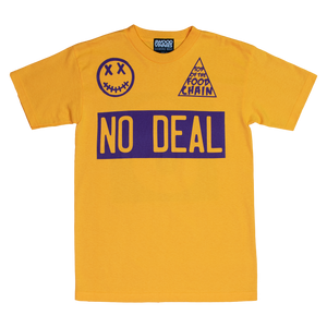 "<img src=""http://brianwoodonline.com/bwvs.png""><br>NO DEAL kobe"
