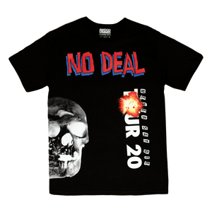"<img src=""http://brianwoodonline.com/bwvs.png""><br>NO DEAL tour"
