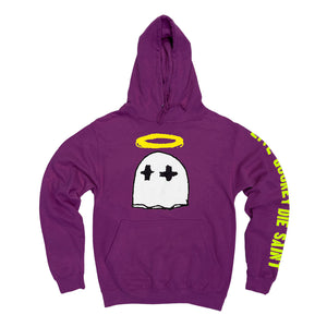 "<img src=""http://brianwoodonline.com/ghost.png""><br>gooney ghost"