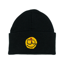Load image into Gallery viewer, b dead beanie