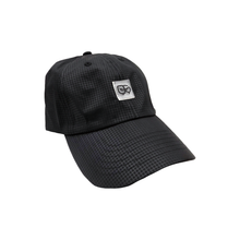 "Load image into Gallery viewer, <img src=""http://brianwoodonline.com/ghost.png""><br>b devious dad hat"