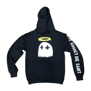"<img src=""http://brianwoodonline.com/ghost.png""><br>ghost glow"