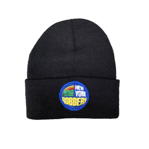 "<img src=""http://brianwoodonline.com/robbery.gif""><br>beanie"