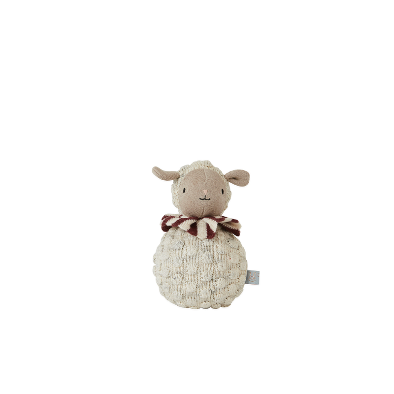 OYOY | ROLY POLY SHEEP
