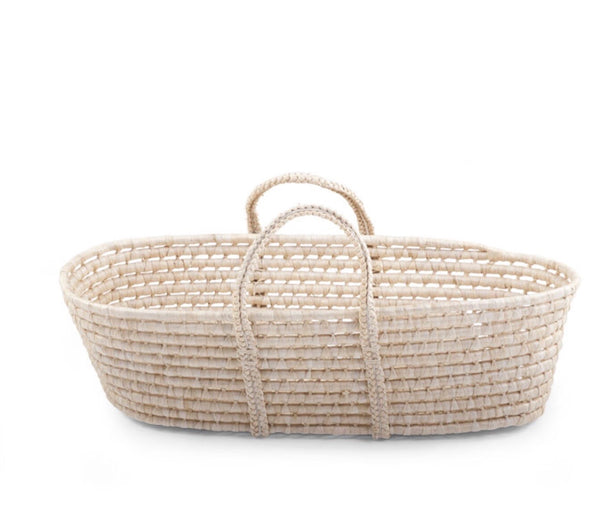 CHILDHOME │ MOSES BASKET