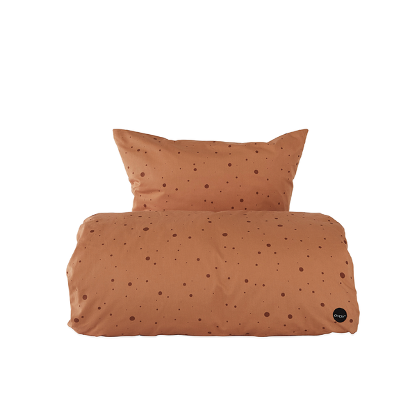 OYOY │ Dot Bedding