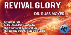 Revival Glory Series