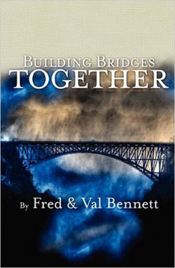 Building Bridges Together
