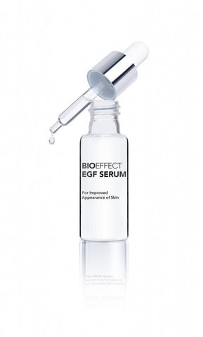 BIOEFFECT EGF SERUM 15ml, BIOeffect - icelandicstore.is