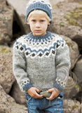 Kambur - Knitting Kit, Knitting Kit - icelandicstore.is