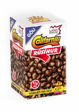 Góa - Milk Chocolate Raisins, Icelandic Candy - icelandicstore.is