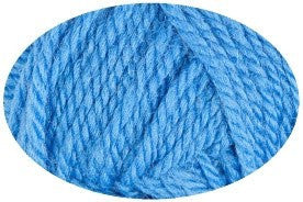 Spuni Superwash - #7239 Brilliant Blue