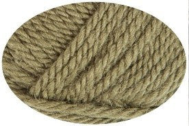 Spuni Superwash - #7228 Olive