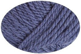 Spuni Superwash - #7235 Deep Wisteria