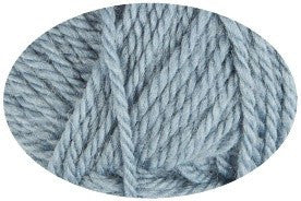 Spuni Superwash - #7225 Faded Blue