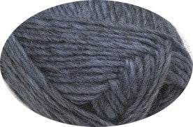 Alafoss Lopi - 9958 Light Indigo, Álafoss Wool Yarn - icelandicstore.is