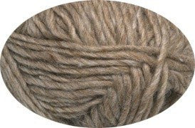 Alafoss Lopi - 9973 Wheat Heather, Álafoss Wool Yarn - icelandicstore.is