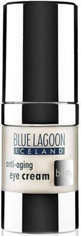 Anti Aging Eye Cream,  - icelandicstore.is