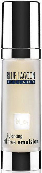 Balancing Oil-free Emulsion,  - icelandicstore.is