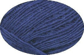 Einband - 9277 Royal Blue, Einband - icelandicstore.is