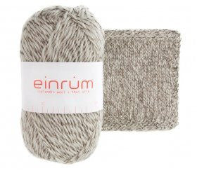 Einrúm 1004 E+2 - Stilbít, Einrúm Yarn - icelandicstore.is