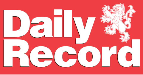 The Daily Record how to beautify your brows and lashes at home