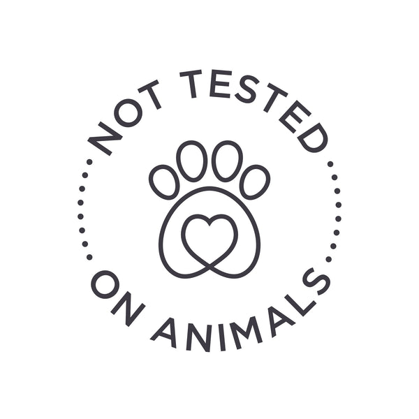 not_tested_on_animals_cruelty_free