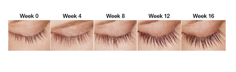 DERMAWORKS the home to Eyelash Growth Serum, Eyebrow Growth Serum, Instant Facelift Serum, High Strength Retinol, Vitamin C Face serum, Anti-aging,Vitamin E Cream, Hyaluronic Acid, Grow Long Lashes, Grow Thick Eyebrows, Anti-wrinkle Serum, Eye lift Serum